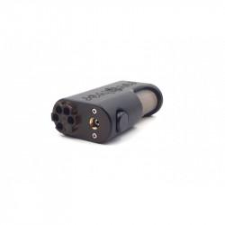 Box BF Revolver V2 - OLC