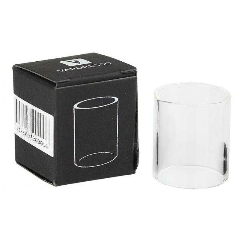NRG Tank Glass Tube - Vaporesso
