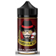 Baba Smooss TPD 200ML - Baba juice