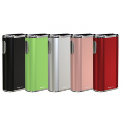 Box Istick Melo 4400mAh - Eleaf