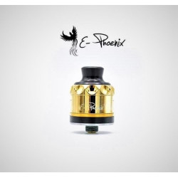 Resurrection RDA Gold Edition - E-Phoenix