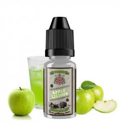Applelicious Premix Concentre - 77 Flavor