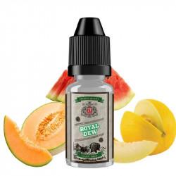 Royal Dew Premix Concentre - 77 Flavor