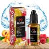 Peach Raspberry Premix Concentre - 99 Flavor