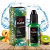Kiwi Peach Premix Concentre - 99 Flavor