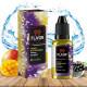 Mango BlackCurrant Premix Concentre - 99 Flavor