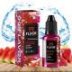 Watermelon Strawberry Premix Concentre - 99 Flavor