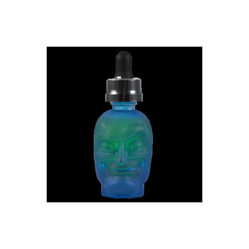 Melon dive - Little Head vapors
