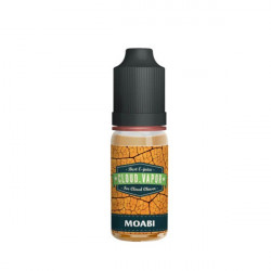 Moabi Concentré 10ML - Cloud Vapor