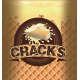 Cracks 50ML - Vap'Land