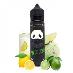 Panda - Fuzion 50ML - Cloud Cartel Inc.