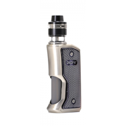 Kit Feedlink + 3000mAh Mini Revvo Tank - Aspire