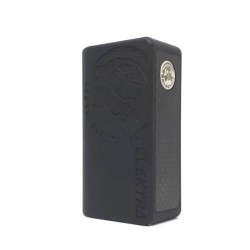 Elektra Box BF Black/Carbon - Galactika