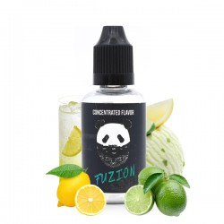 Panda - Fuzion Concentré 30ML - Cloud Cartel Inc.