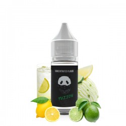 Panda - Fuzion Concentré 10ML - Cloud Cartel Inc.