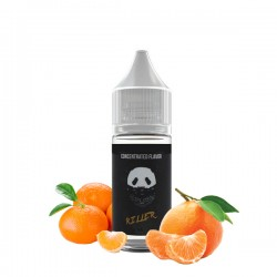 Panda - Killer Concentré 10ML - Cloud Cartel Inc.