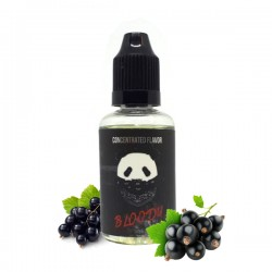 Panda - Bloody Concentré 30ML - Cloud Cartel Inc.