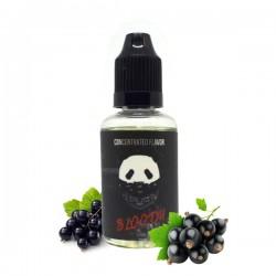 Panda - Bloody Concentré 30ML - Cloud Cartel Inc.
