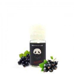 Panda - Bloody Concentré 10ML - Cloud Cartel Inc.