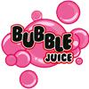 Aromazon Bubble Juice