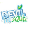 Avap Devil Squiz Ice