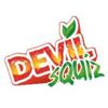 Avap Devil Squiz