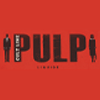 Pulp Cult Line