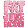 Pulp Fat Juice Factory