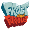 Pulp Frost & Furious