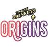 12 Monkeys Origins
