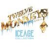 12 Monkeys Ice Age