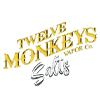 12 Monkeys Salt