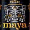 Full Moon Maya