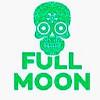 Full Moon Just Fruit