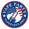 Swoke Vape Party