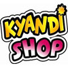 Kyandi Shop 10ML