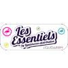 Les Essentiels by Liquidarom