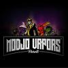 Modjo Vapors by Liquidarom