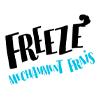 Liquideo Freeze