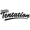 Liquideo Tentation