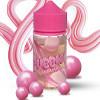 Bubble E-Liquid