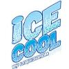 Ice Cool by liquidarom