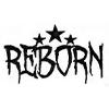 Reborn - Green Vapes