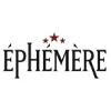 Ephémère - Green Vapes