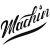 Machin