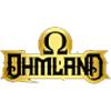 Ohmland