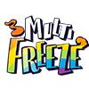 Liquideo Multi Freeze