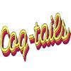 Coq'Tails