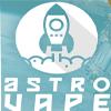 Astrovape