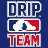 Drip Team